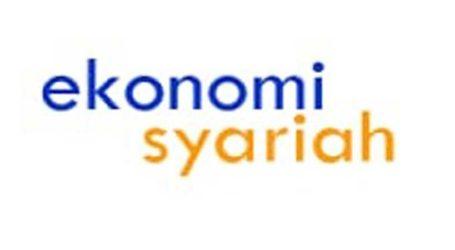 Irfan Syauqi: Ekonomi Syariah Dapat Dijadikan Instrumen Mitigasi Krisis Ekonomi