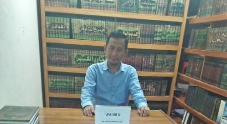 Ahlan wa Sahlan Sucofindo dan Surveyor Indonesia