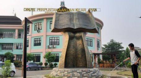 Legislator Usul Syaikh Nawawi Al-Bantani Jadi Ikon Baca di Provinsi Banten