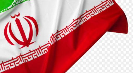 Iran Tolak Penambahan Peserta dalam Kesepakatan Nuklir