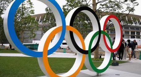 IOC: Olimpiade Tokyo Tetap Digelar Juli 2021