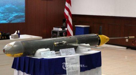 Nuning Kertopati: Drone Asing di Laut Teritori Indonesia, TNI Diminta Waspada Perang Besar