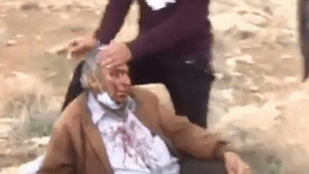 Diserang Pemukim, Warga Palestina Luka Parah