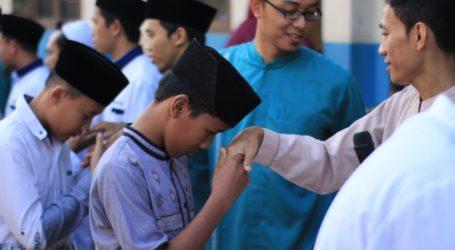 Tinjauan Syar'i Zakat Untuk Peserta Didik (Oleh: Taufiqurrahman, Lc)