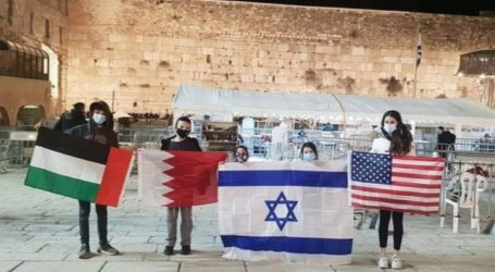 Israel Bakal Tandatangani Kesepakatan Normalisasi Dengan Sudan