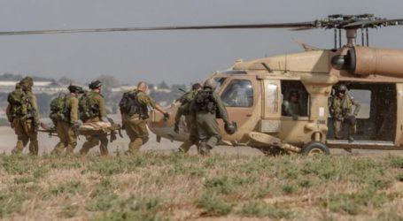 AS, Inggris Kirim Ribuan Tentara Evakuasi Warganya di Afghanistan