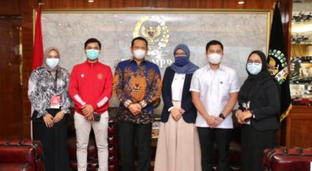 Ketua MPR: Pemeluk Islam di Indonesia Sebanyak 87,2%