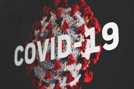 Update Covid-19 Indonesia 17 Febuari, Tambah 9.687 Orang Kasus Baru