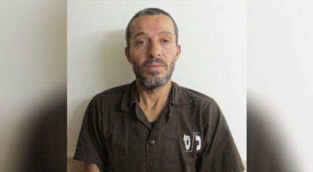 Bunuh Pemukim Liar Yahudi, Pasukan Israel Hancurkan Rumahnya
