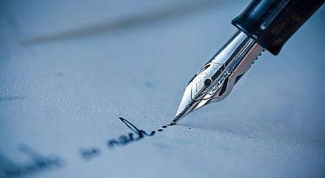 Upaya Menggali Inspirasi  (Motivasi untuk Menjadi Penulis Andal)