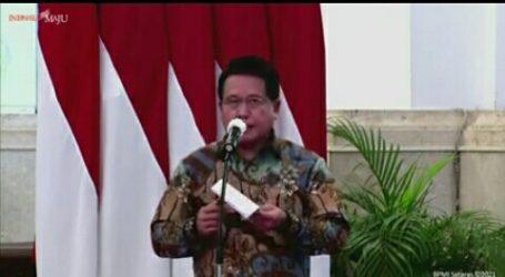 Bank Syariah Indonesia Resmi Beroperasi