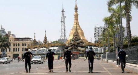 KBRI Yangon: WNI di Myanmar Sehat dan Aman