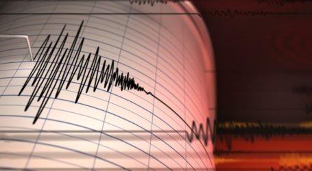 KBRI Tokyo Pastikan Tidak Terdapat Korban WNI Akibat Gempa