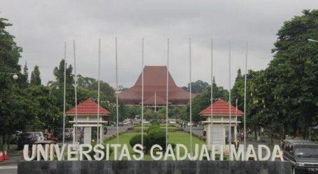 Universitas Terbaik Indonesia Versi Webometrics Rank 2021