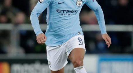 Bintang Sepak Bola Muslim, Ilkay Gundogan Jadi Mesin Gol Manchester City