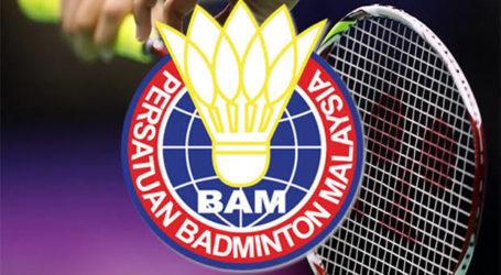 Malaysia Open dan Malaysia Masters 2021 Resmi Ditunda