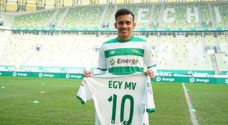 AFC Sorot 8 Pemain Muda Indonesia yang Berkarier di Luar Negeri