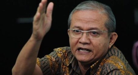 Muhammadiyah: Persoalan Transaksi Dinar Harusnya Ditanggapi dengan Bijak
