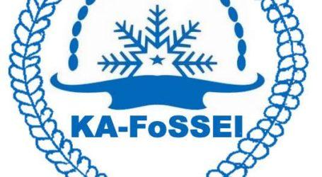 KA-FoSSEI: Masyarakat Perlu Kejelasan Kasus Pasar Muamalah Depok
