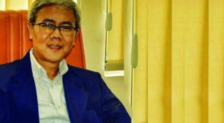 Islamofobia Tidak Boleh Diberi Tempat (Oleh; Dr. Sudarnoto Abdul Hakim, MA)