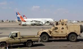 Dubes-Dubes Uni Eropa Bahas Bantuan untuk Yaman