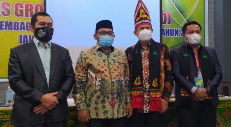IAIN Takengon, Aceh Tengah Buka Tiga Prodi Termasuk Pariwisata Syariah