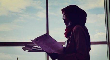 Fauziah Hasni, Mahasiswi IAIN Cirebon Juara Lomba Puisi Indonesia Tingkat ASEAN