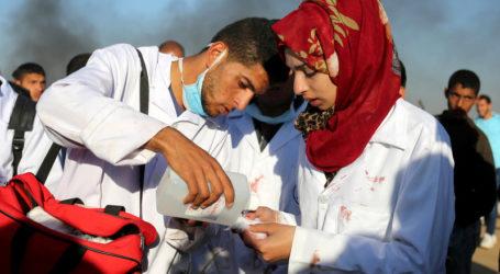 Pengadilan California Tolak Gugatan Terhadap Aktivis Palestina oleh Mantan Tentara Israel