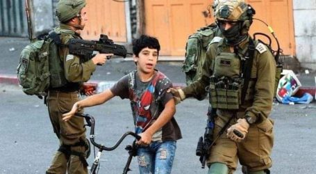 "Komisioner PBB: Pelabelan ""Terorisme"" terhadap LSM Palestina Tidak Dibenarkan"