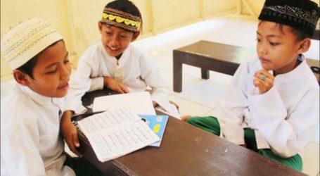 MUI Berencana Terbitkan Buku Pendidikan Islam