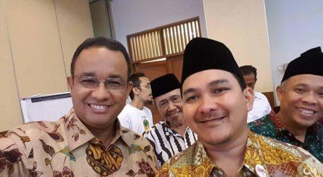 Peduli pendidikan, Gubernur DKI dukung Muktamar XX Mathla'ul Anwar