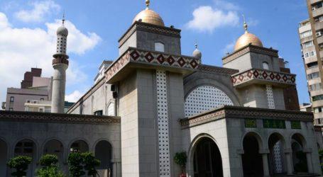 Taiwan Siap Jadi Negara Tujuan Favorit Wisatawan Muslim