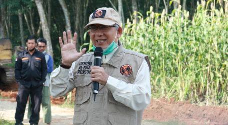 Imaam Yakhsyallah Mansur: Indonesia Super Power Jika Meyakini Lima Hal