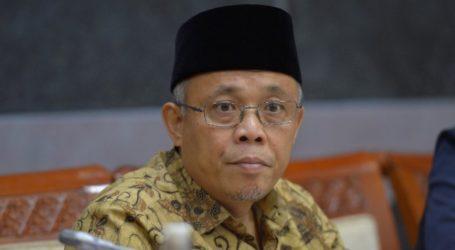 Nurhasan Zaidi Desak Perpres Legalisasi Miras Dibatalkan