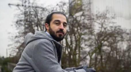 """""""Ancaman dan Rasisme"""", Pengungsi Suriah Mundur Sebagai Calon Anggota Parlemen Jerman"""