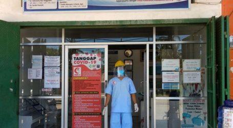 MER-C Kembangkan Bantuan di Papua dan Papua Barat Lewat Program Sehat untuk Papua