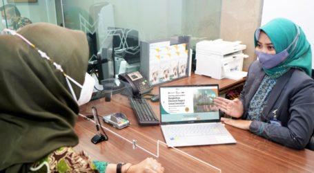 BSI Targetkan Penjualan Sukuk Ritel SR014 Sebesar Rp 500 miliar