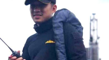 Letnan Satu Imam Adi, Kru Kapal Selam Nanggala 402 Alumnus SMA Muhammadiyah