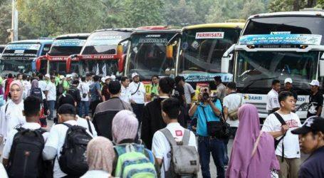 Muhammadiyah Imbau Silaturahmi Online Ditengah Pandemi