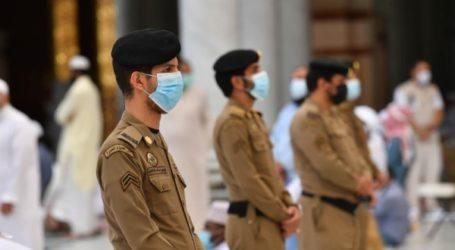 Arab Saudi Selama Ramadhan Akan Denda Jamaah Umrah Tanpa Izin