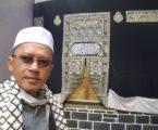 Khutbah Jumat: Puasa Ramadhan Perisai Perbuatan Buruk