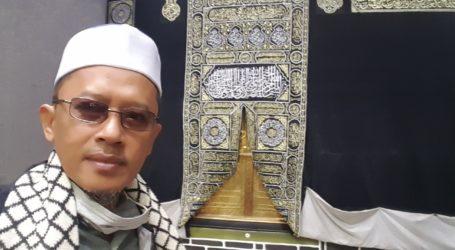 Menggapai Keutamaan Shalat Tarawih pada Bulan Ramadhan