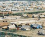 Azerbaijan Masih Hadapi Masalah Pengungsi