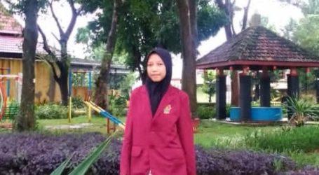 Mahasiswa IAIN Kudus Juara II Menulis Essay Se-Pulau Jawa