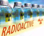 Iran Ekspor Radiofarmasi ke Beberapa Negara Dunia