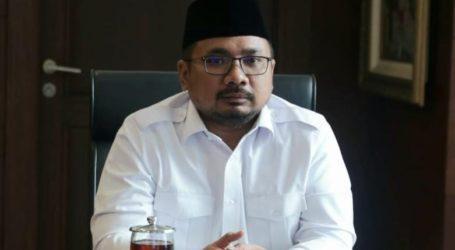 Kemenag Terbitkan Panduan Ibadah Ramadhan dan Idul Fitri