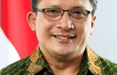 Kemlu RI: Posisi Indonesia Tak Berubah Dukung Palestina