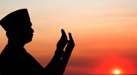 Bertaubat di Bulan Ramadhan