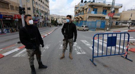 Presiden Abbas Perpanjang Keadaan Darurat di Palestina 30 Hari Lagi