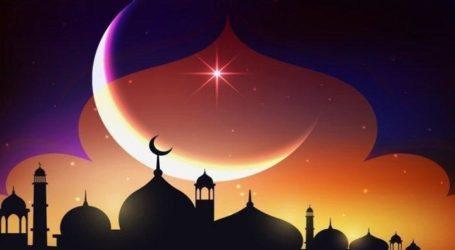 Jangan Biarkan Ramadhan Sia-Sia
